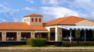 Serenoa Club House